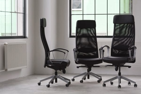 clean-stained-office-chair-600x400