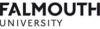 falmouth-university-logo