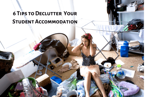 6-tips-to-declutter-your-student-accommodation-in-2020-Crystal-Facilities-management-blog-600x400-1-min