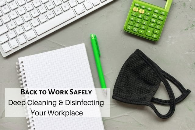 deep-cleaning-disinfecting-workplace